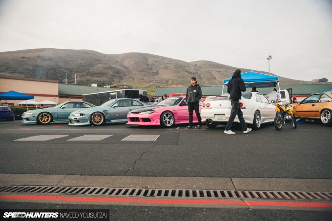 _MG_2827Winter-Jam-For-SpeedHunters-By-Naveed-Yousufzai