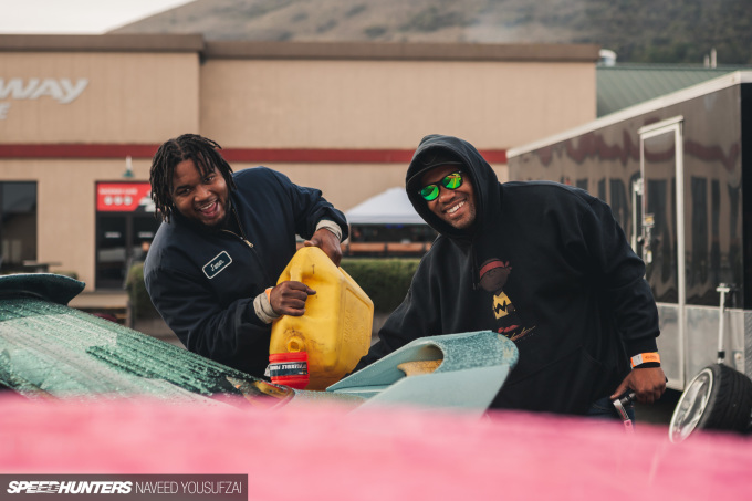 _MG_2828Winter-Jam-For-SpeedHunters-By-Naveed-Yousufzai