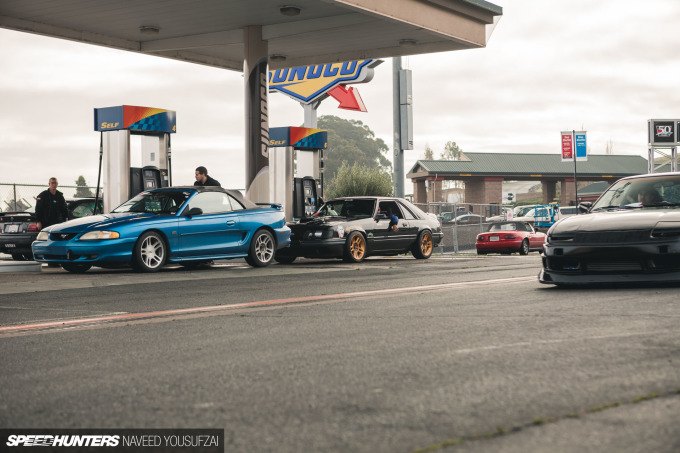 _MG_2837Winter-Jam-For-SpeedHunters-By-Naveed-Yousufzai