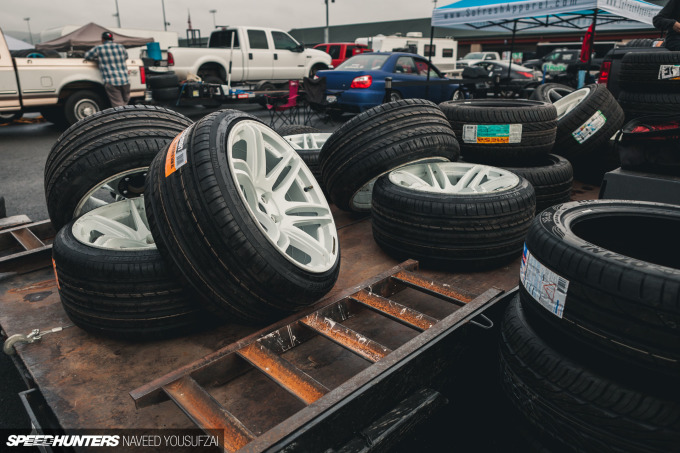 _MG_2846Winter-Jam-For-SpeedHunters-By-Naveed-Yousufzai