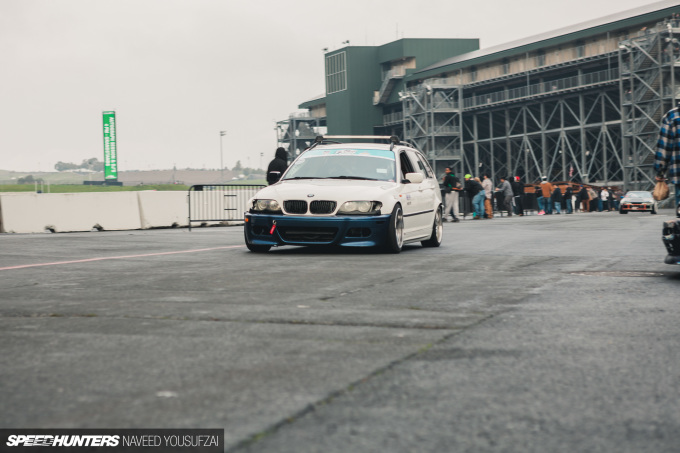 _MG_2847Winter-Jam-For-SpeedHunters-By-Naveed-Yousufzai