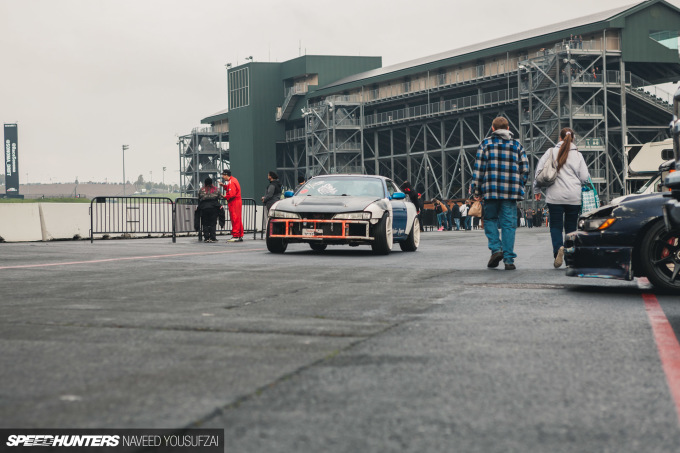 _MG_2850Winter-Jam-For-SpeedHunters-By-Naveed-Yousufzai
