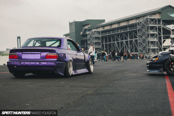 _MG_2853Winter-Jam-For-SpeedHunters-By-Naveed-Yousufzai