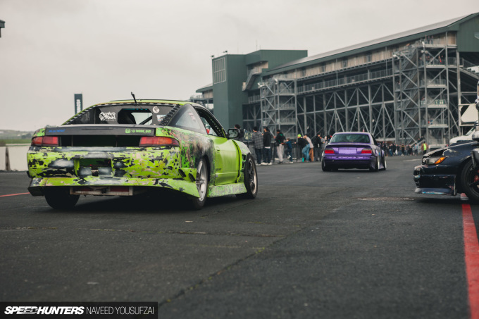 _MG_2856Winter-Jam-For-SpeedHunters-By-Naveed-Yousufzai