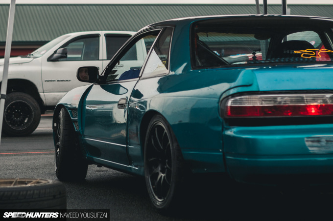 _MG_2857Winter-Jam-For-SpeedHunters-By-Naveed-Yousufzai
