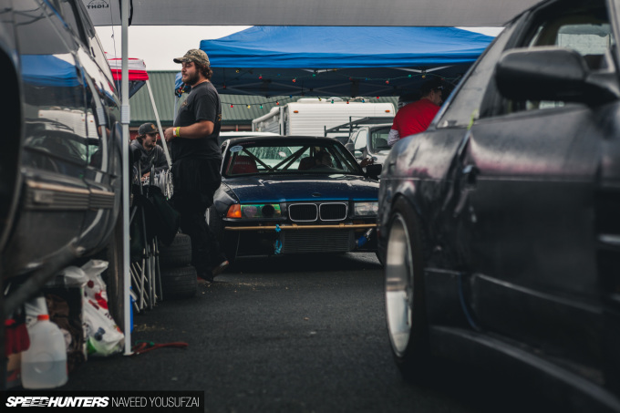 _MG_2860Winter-Jam-For-SpeedHunters-By-Naveed-Yousufzai