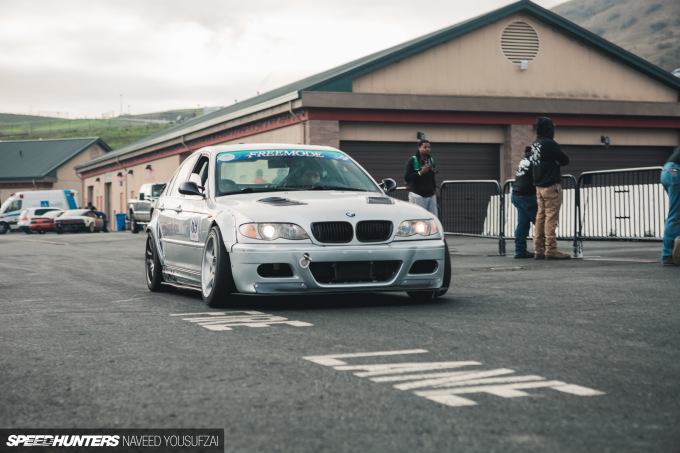 _MG_2869Winter-Jam-For-SpeedHunters-By-Naveed-Yousufzai