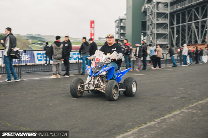_MG_2874Winter-Jam-For-SpeedHunters-By-Naveed-Yousufzai