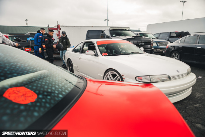 _MG_2880Winter-Jam-For-SpeedHunters-By-Naveed-Yousufzai