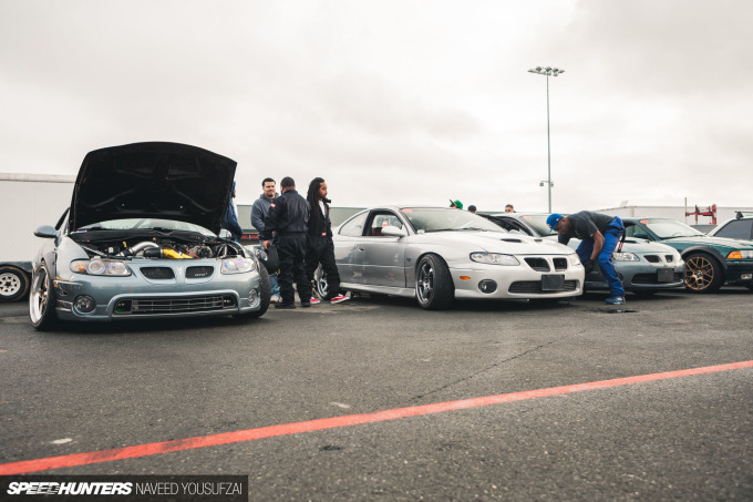 _MG_2883Winter-Jam-For-SpeedHunters-By-Naveed-Yousufzai