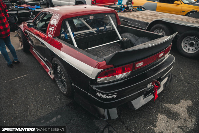 _MG_2885Winter-Jam-For-SpeedHunters-By-Naveed-Yousufzai