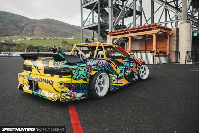 _MG_2889Winter-Jam-For-SpeedHunters-By-Naveed-Yousufzai