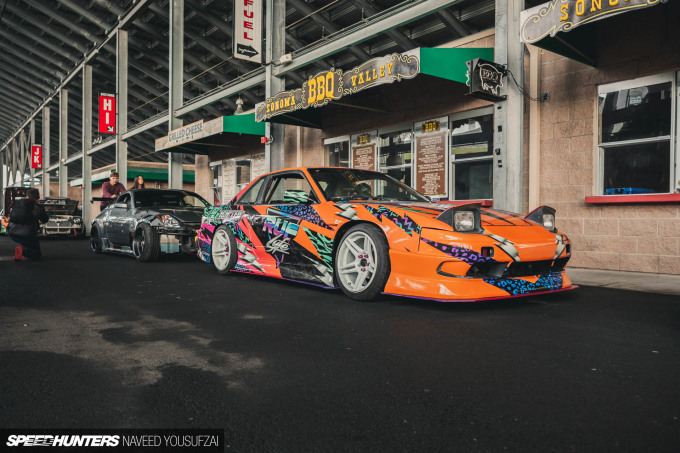 _MG_2893Winter-Jam-For-SpeedHunters-By-Naveed-Yousufzai
