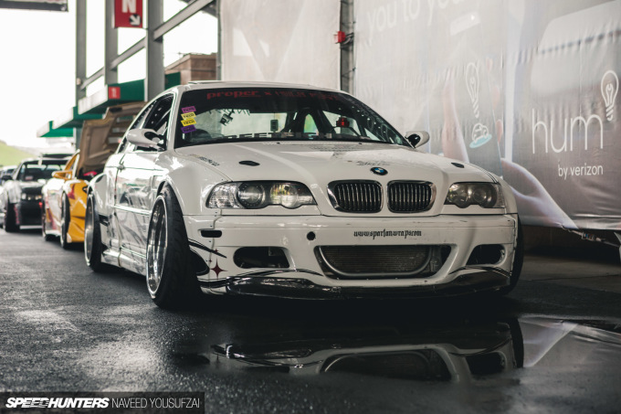 _MG_2897Winter-Jam-For-SpeedHunters-By-Naveed-Yousufzai