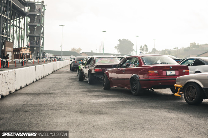 _MG_2904Winter-Jam-For-SpeedHunters-By-Naveed-Yousufzai