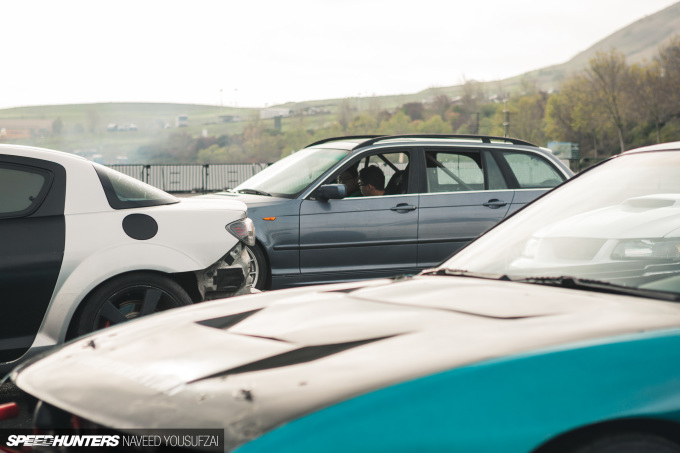_MG_2908Winter-Jam-For-SpeedHunters-By-Naveed-Yousufzai
