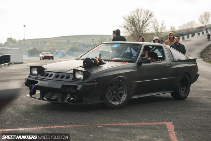 _MG_2910Winter-Jam-For-SpeedHunters-By-Naveed-Yousufzai