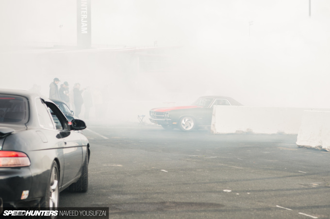 _MG_2915Winter-Jam-For-SpeedHunters-By-Naveed-Yousufzai
