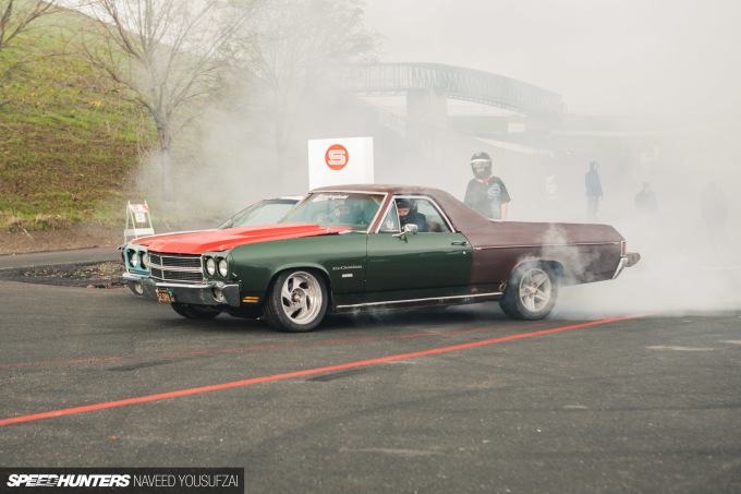 _MG_2918Winter-Jam-For-SpeedHunters-By-Naveed-Yousufzai