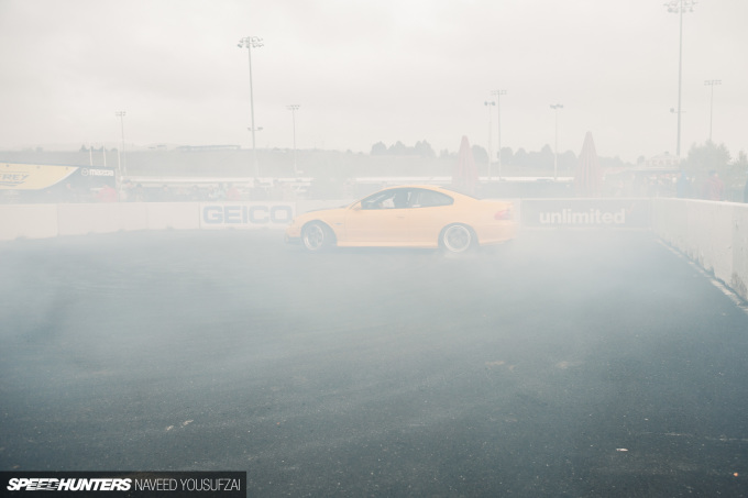 _MG_2924Winter-Jam-For-SpeedHunters-By-Naveed-Yousufzai