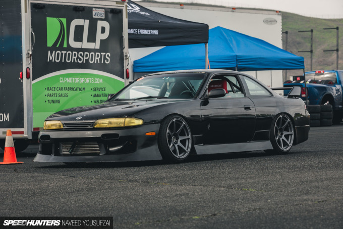 _MG_3153Winter-Jam-For-SpeedHunters-By-Naveed-Yousufzai