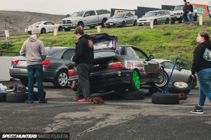_MG_3158Winter-Jam-For-SpeedHunters-By-Naveed-Yousufzai
