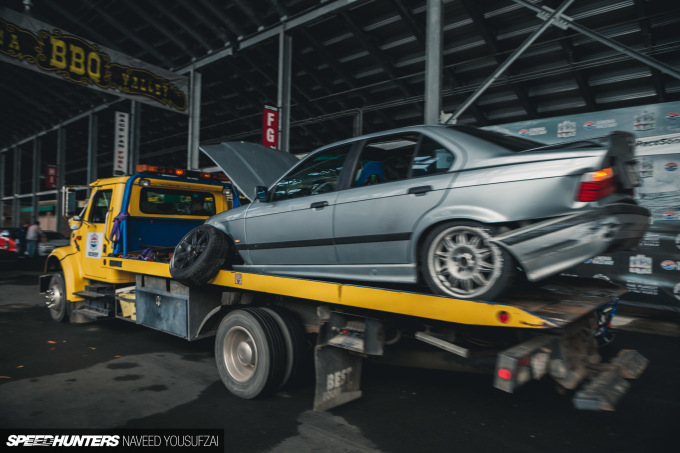 _MG_3432Winter-Jam-For-SpeedHunters-By-Naveed-Yousufzai