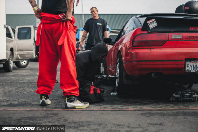_MG_3443Winter-Jam-For-SpeedHunters-By-Naveed-Yousufzai