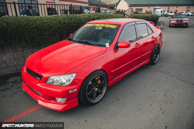 _MG_3449Winter-Jam-For-SpeedHunters-By-Naveed-Yousufzai
