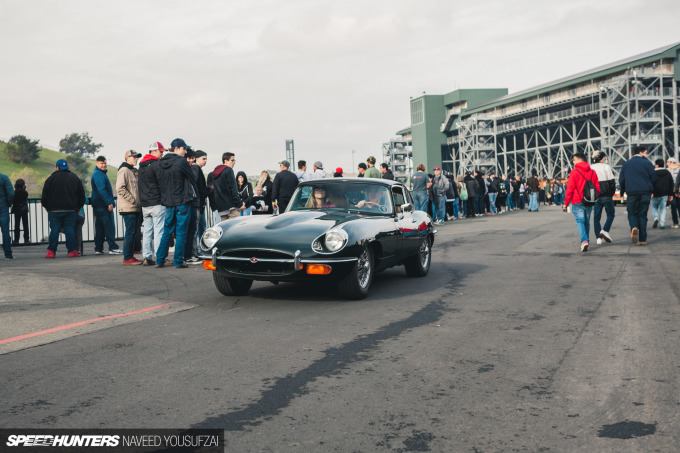 _MG_3452Winter-Jam-For-SpeedHunters-By-Naveed-Yousufzai