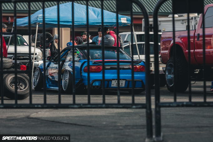 _MG_3465Winter-Jam-For-SpeedHunters-By-Naveed-Yousufzai