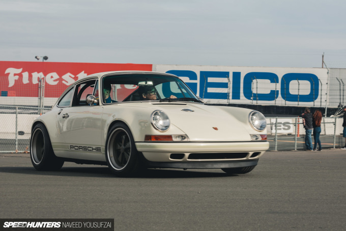 _MG_3553Winter-Jam-For-SpeedHunters-By-Naveed-Yousufzai