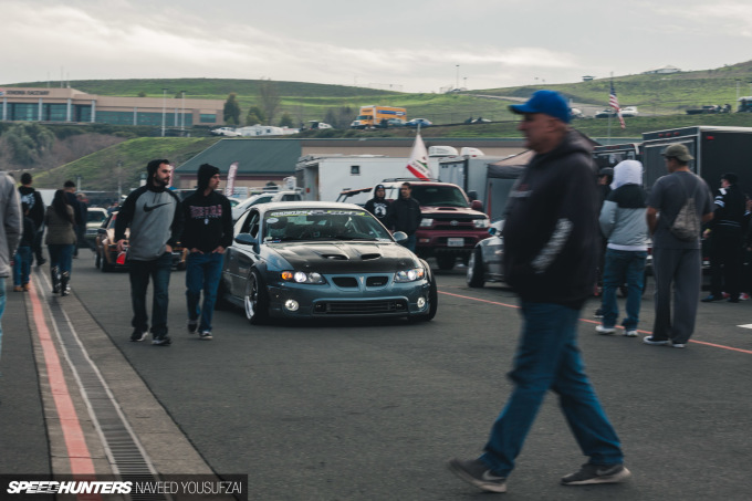 _MG_3560Winter-Jam-For-SpeedHunters-By-Naveed-Yousufzai