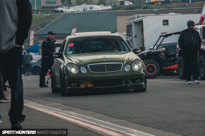 _MG_3566Winter-Jam-For-SpeedHunters-By-Naveed-Yousufzai