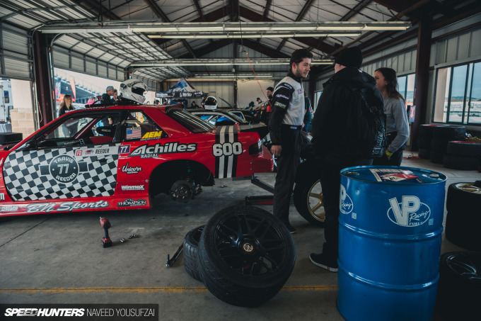 _MG_3573Winter-Jam-For-SpeedHunters-By-Naveed-Yousufzai