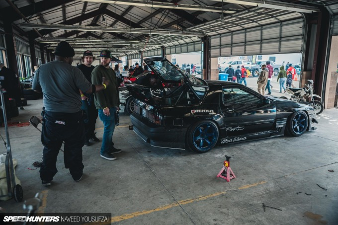 _MG_3587Winter-Jam-For-SpeedHunters-By-Naveed-Yousufzai