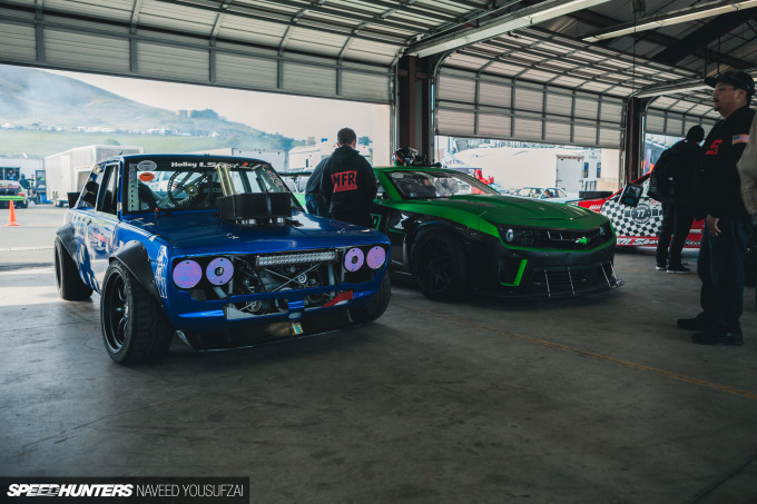 _MG_3595Winter-Jam-For-SpeedHunters-By-Naveed-Yousufzai