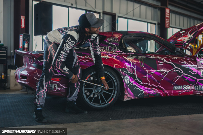 _MG_3600Winter-Jam-For-SpeedHunters-By-Naveed-Yousufzai