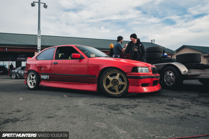 _MG_3617Winter-Jam-For-SpeedHunters-By-Naveed-Yousufzai
