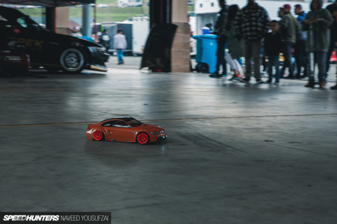 _MG_3656Winter-Jam-For-SpeedHunters-By-Naveed-Yousufzai