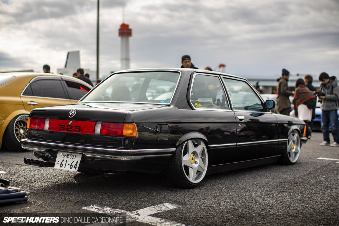 stance_nation_18_dino_dalle_carbonare_29