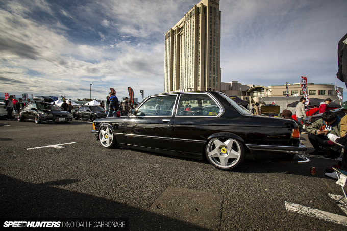stance_nation_18_dino_dalle_carbonare_35