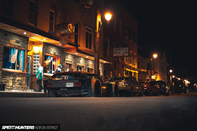 Keiron-Berndt-Mustang-Kyle-h2oi-2018-Road-Trip-Speedhunters-9569