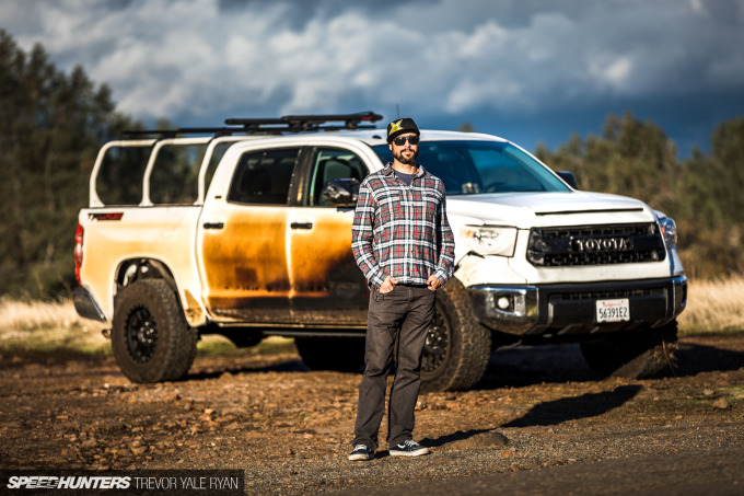 2018-SH_Allyn-Pierce-Toyota-Tundra-The-Pandra-Camp-Fire_Trevor-Ryan-046_0447