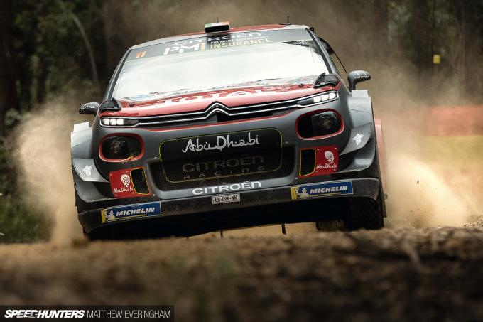 WRC_Australia_Everingham_Speedhunters_-138