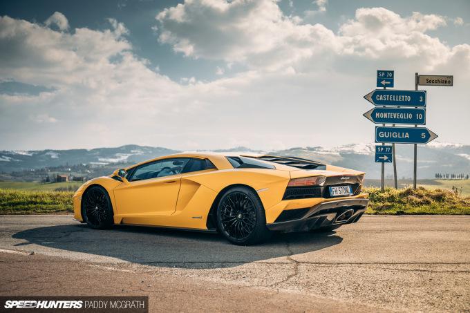2018-Lamborghini-X-Rouven-Mohr-Speedhunters-24