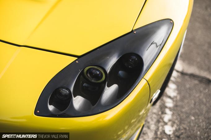 2018-SH_Purist-Winter-Drive-Veilside-NSX-Top-Secret-Supra_Trevor-Ryan-023_1893