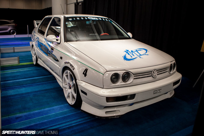 Fast-And-Furious-Jesse-Dave-Thomas-Speedhunters-1