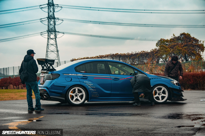 Speedhunters_RevSpeed_Ron_Celestine_Subaru_WrX_6