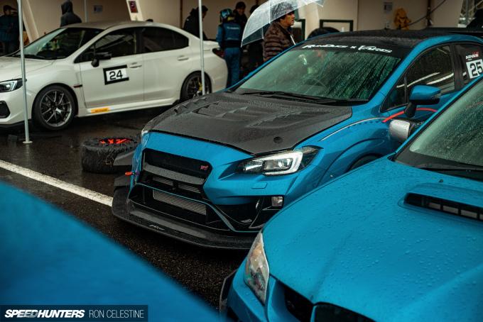 Speedhunters_RevSpeed_Ron_Celestine_Subaru_WrX_7